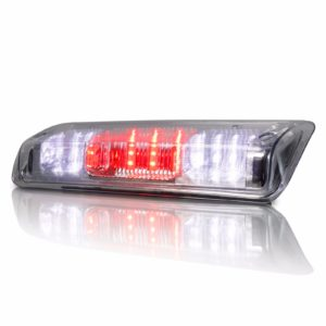 Project Ra Led Rear Third Brake Light For   Ford F